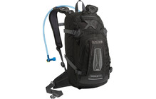 CamelBak M.U.L.E. NV Trinkrucksack black